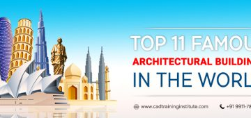 Top-11-Famous-Architectural-Buildings-in-the-World