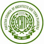 Pakistan council of architect and town planner