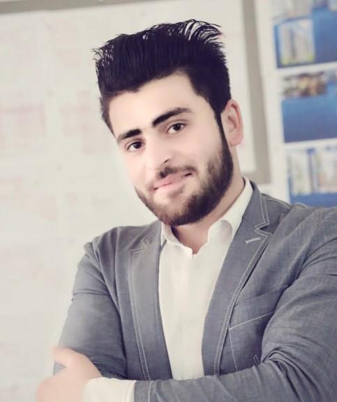 IFTAKHAR KHAN